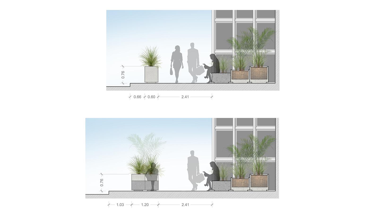 Leif Peterson Design